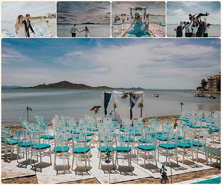 boda montse en La Manga-057